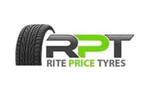 Rite Price Tyres